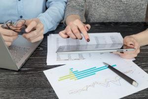 bluesalve Investment Advisory