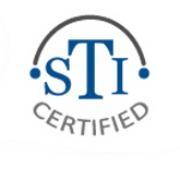 STI Certified