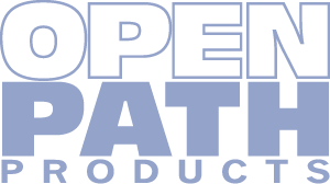 OPEN PATH Products