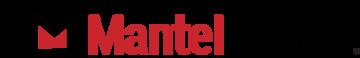 Mantlemount