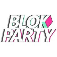 BlokParty