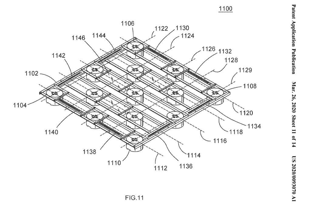 new-patent-image