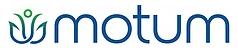 http://bluesalve.com/wp-content/uploads/2020/10/motum-logo.png