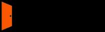 http://bluesalve.com/wp-content/uploads/2020/10/nternow-logo.png