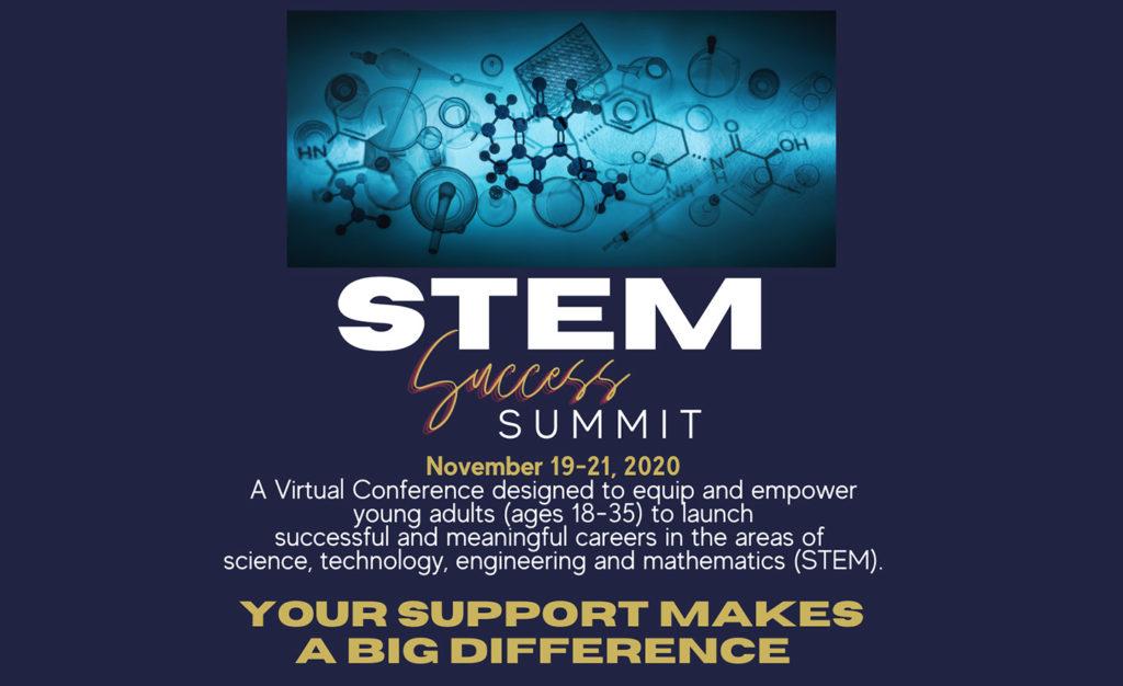 bluesalve-blog-featured-image-stem-success-summit-1440x880