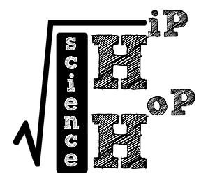 Hip Hop Science