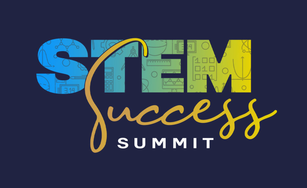 bluesalve-blog-featured-image-2nd-annual-stem-success-summit-1440x880