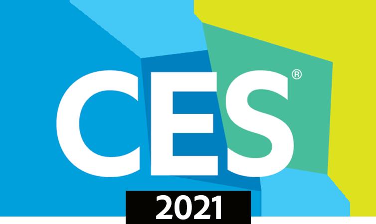 blueslave-ces2021-logo