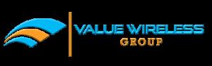 http://bluesalve.com/wp-content/uploads/2021/04/Value-Wireless_Final_Logo_400x125-300x94.png