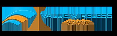 http://bluesalve.com/wp-content/uploads/2021/04/Value-Wireless_Final_Logo_400x125.png