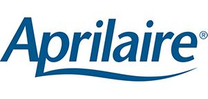 http://bluesalve.com/wp-content/uploads/2021/04/aprilaire-logo-301x143-1.png