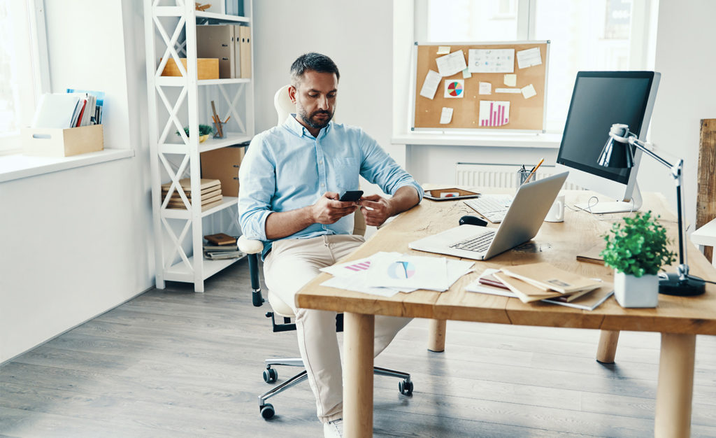 bluesalve-blog-smart-office-featured-image-1440x880px