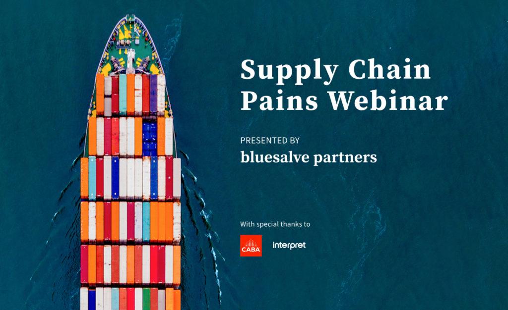Bluesalve-blog-supplychain-webinar-1440x880