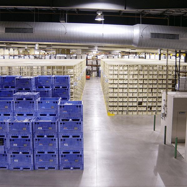 Inventory blog